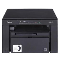 Canon i-SENSYS MF3010 Mono Laser Multifunction Printer
