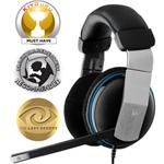 Corsair Vengeance 1500 Dolby 7.1 USB Gaming Headset