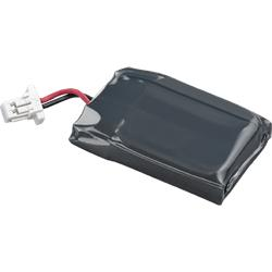 Plantronics Spare Battery for CS540 Headset