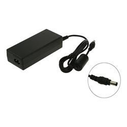 Samsung AC Adapter 15-17v
