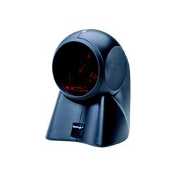 Honeywell Orbit Barcode Scanner - Black