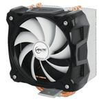 Arctic Cooling Freezer A30 AMD CPU Cooler (FM2 / FM2+ / FM1 / AM3+ / AM3 / AM2+ / AM2)