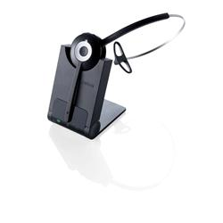 Jabra Pro 930 Mono Skype for Business Wireless USB Headset