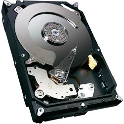"Seagate 2TB Barracuda SATA 6Gb/s 64MB 7200RPM 3.5"" Hard Drive"