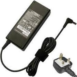 Duracell Acer AC-Adapter 90W 3-Pin
