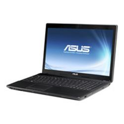 ASUS X54H FANCY START DOWNLOAD DRIVERS