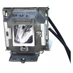 BenQ Lamp for BENQ MP525