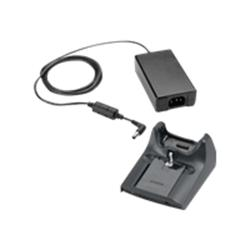 Motorola KIT:MC55 DESKTOP CRADLE KIT