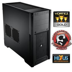 Corsair Carbide Series 300R Gaming Case