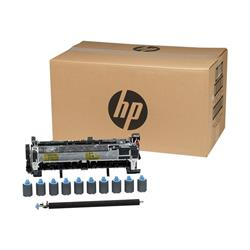 HP LaserJet CF065A 220V Maintenance Kit
