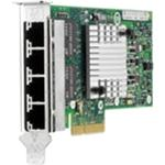HPE HP FlexFabric 10Gb 2-port 554FLR-SFP+ Adapter