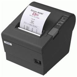 Epson TM88V USB Receipt Printer