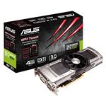 Asus GeForce GTX 690 915MHz 4GB PCI-Express 3.0 HDMI