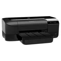 HP Officejet 6100 Colour InkJet ePrinter