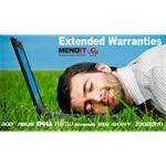 Mend IT Collect & Return Warranty 2nd/3rd/4th/5th Years £251-£400 All Brands excl Apple,Samsung,Toshiba & HP