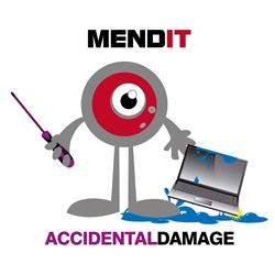 Mend IT Accidental Damage Only 3 Year (Unit Value £101-£250)
