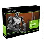 PNY GeForce GT 640 900MHz 2GB PCI-Express 3.0 HDMI
