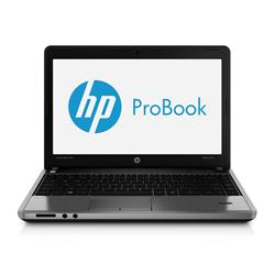 "HP ProBook 4540s Intel® Core™  i5-2450M Processor, 4GB, 750GB, 15.6"", Windows 7 Professional 64-bit"