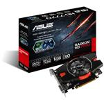 Asus AMD Radeon 7770 HD 1GHz 1GB PCI-Express 3.0 HDMI