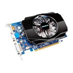 Gigabyte GeForce GT 630 810MHz 2GB PCI-Express 2.0 x16 HDMI