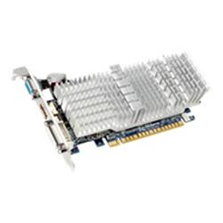 Gigabyte GeForce GT 610 810MHz 1GB PCI-Express 3.0 HDMI