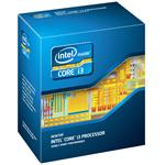 Intel Core i3-3220T 2.80GHz S1155 3MB
