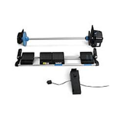HP DESIGNJET Z6200 42 TAKEUP REEL