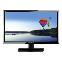 "ViewSonic VX2210mh-LED 22"" LED Full HD 1080p DVI-D & HDMI 5ms Speakers"
