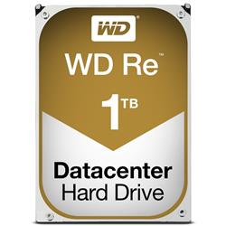 "WD 1TB RE SAS 7200RPM 32MB 3.5"" Hard Drive"