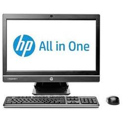 "HP Compaq 8300 Elite AiO TOUCH Intel® Core™ i7-3770 Processor, 4GB, 1TB, 23"",Windows 7 Pro 64-bit"