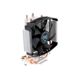 Zalman CNPS5X-Performa Quiet Compact Tower CPU Cooler