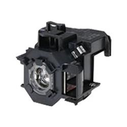 Epson Replacement lamp for EB-1830; EB-1900; EB-1910; EB-191