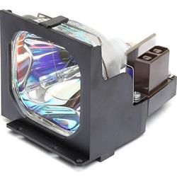 GO Lamps - Projector lamp - UHP - 150 Watt - 2000 hour(s) -