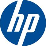 HP Microsoft Win Server 2012 Remote Desktop (5 Devices)