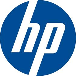 HP Microsoft Windows Server 2012 1 Device CAL EMEA Lic