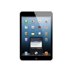 Apple iPad mini with Wi-Fi 16GB - Black & Slate