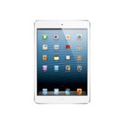 Apple iPad mini with Wi-Fi 32GB - White & Silver