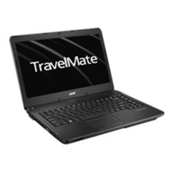 "Acer Travelmate P243 Core i3-2370M 4GB 320GB 14"" Win7Pro"