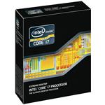 Intel Core i7-3970X 6-Core Extreme Edition S2011 3.5GHz 15MB