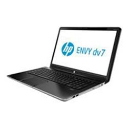 HP Envy DV7 Intel® Core™ i7-3630QM 8GB 2TB Windows 8 64bit