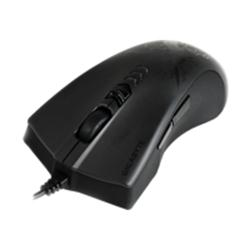 Gigabyte Force M7 Thor Gaming Mouse