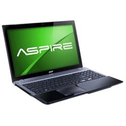 "Acer V3-571G Core i7-3630Q 6GB 500GB DVD 15.6"" Win8HP"