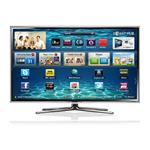 "Samsung 46"" ES6800 Series 6 SMART 3D Full HD Slim LED TV"