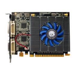KFA2 GeForce GT 610 810MHz 1GB PCI-Express MDTx4