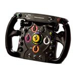 Thrustmaster Ferrari F1 Wheel Add-On - Wheel - for ThrustMaster T500 RS