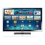 "Samsung 51"" 5 Series 3D Plasma Smart TV"