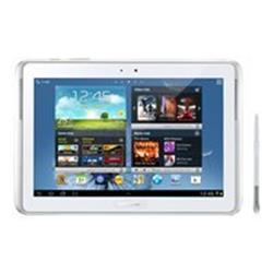 "Samsung Galaxy Note 10.1"" 16GB WiFi Tablet Android 4.0"