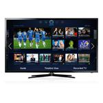 "Samsung 42"" Slim LED Smart HD Series 5 TV Full HD 1080p"