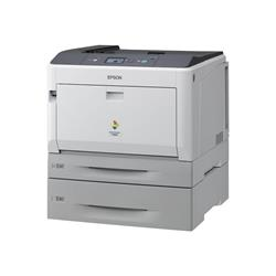 Epson AcuLaser C9300DTN A3 Colour Laser Printer