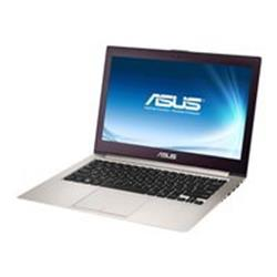 "Asus ZenBook UX32A-R3038H Core i7-3517U 13.3"" 4GB 500GB Intel HD Graphics Win8"